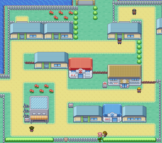Guide for pokémon firered apk download latest version new guide.