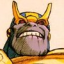 Portrait MVC2 Thanos.png
