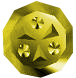 OOT Light Medallion.png