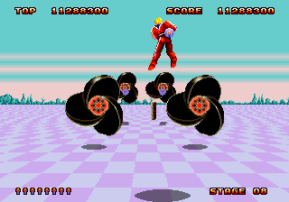 Space Harrier II Stage 8.png