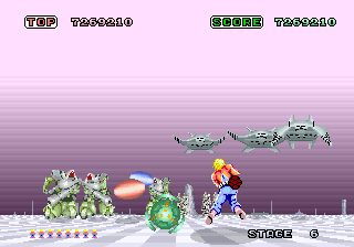 Space Harrier Stage 6.png