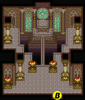Secret of Mana map Grand Palace c.png