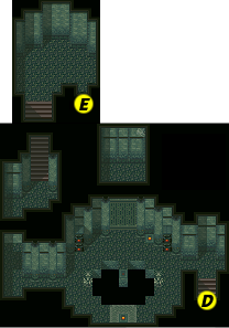 Secret of Mana map Imperial Castle e.png