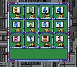 File:Mega Man X Boomer Kuwanger HT Pass Code.png
