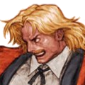 Portrait CVS Rugal EX.png