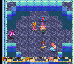 Secret of Mana boss Three Tonpoles.png