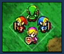Zelda FSA back-to-back formation.jpg