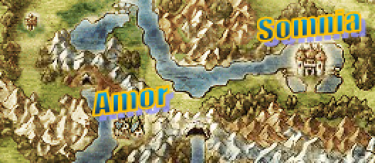DQ6 Path to Amor (Real World).jpg