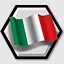 Forza Motorsport 2 All Cars from Italy achievement.jpg