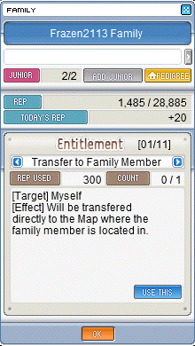 Maplestorygetting started strategywiki the video game picture 2 the interface of family system publicscrutiny Gallery