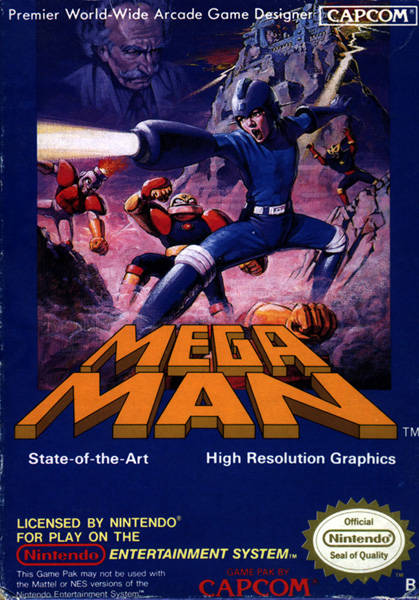 File:Mega Man UK Boxart.jpg