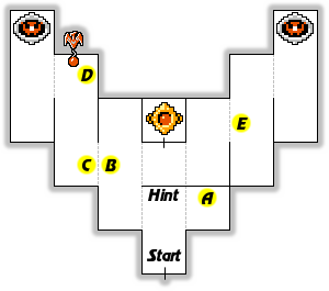 SSF 1608 dungeon map.png