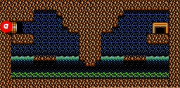 File:Blaster Master map 5-Q.png