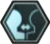 AC Brotherhood icon Enhanced Autobash.png