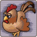 GO Profile Mad Chicken.png