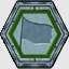 File:Lost Planet Elimination Medal achievement.jpg