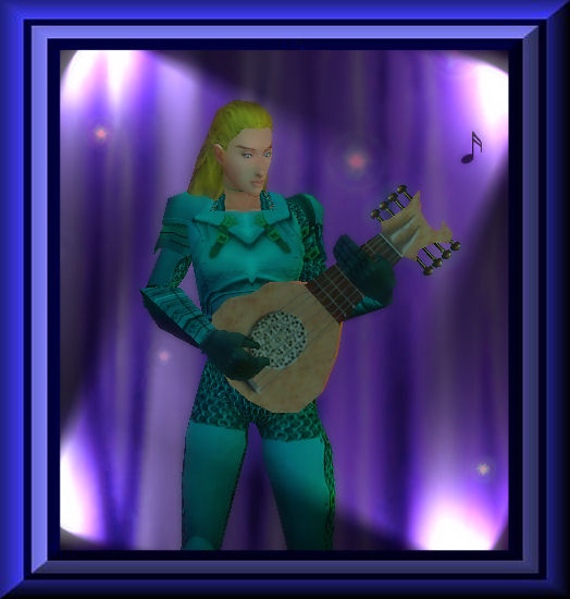 EverQuest Bard01.jpg