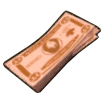 File:Sam & Max Season One item one hundred trillion dollars.png