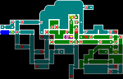 Am2r map 4.png