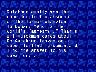 MMBC end06 quickman1.png