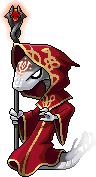 MS Monster Netherworld Monk.png