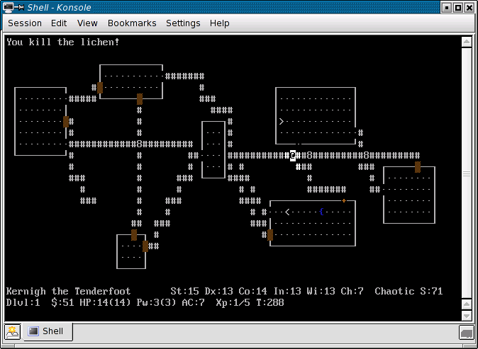 Nethack-kernigh-22oct2005-64.png