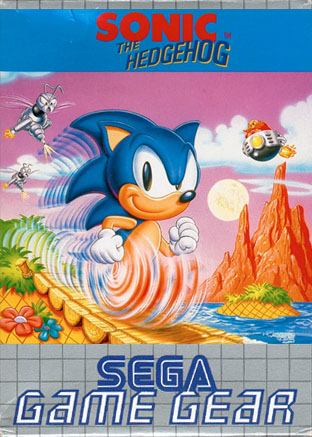 File:Sonic (8-bit) game gear boxart.jpg