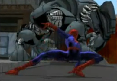 Ultimate Spider-Man ch5 intro.png