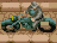 Commando Motorcycle.png
