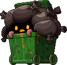 MS Monster Trash Can.png
