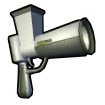Sam & Max Season One item tear gas grenade launcher.png