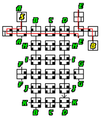 File:Chester Field labyrinth 6 map.png