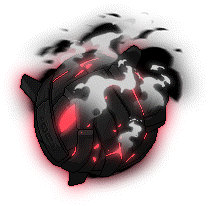 MS Monster Soot Core.png