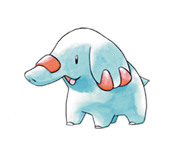 Pokemon 231Phanpy.png