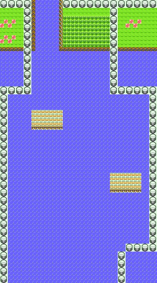 File:Pokemon GSC map Route 21.png