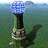 TACC-Alien Beacon.png