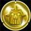 Bionicle Heroes 150 victories with Nuparu. achievement.jpg