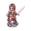 Female Lord Knight (Ragnarok Online).png