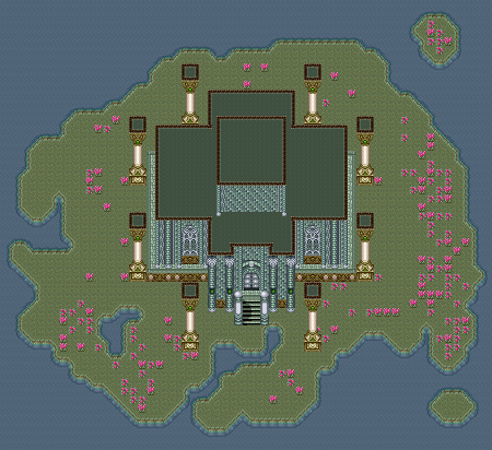 Secret of Mana map Tree Palace before.png