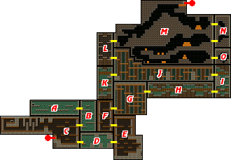 Blaster Master map 3 overview.png