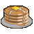 TS2 BV Collectable FoodFlapjacks.png
