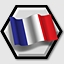 Forza Motorsport 2 All Cars from France achievement.jpg