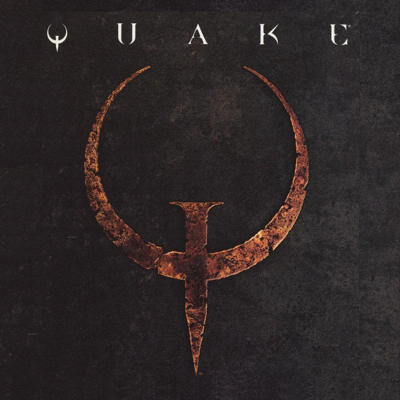 Quake — StrategyWiki, the video game walkthrough and