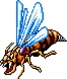 EVO Queen-Bee.png