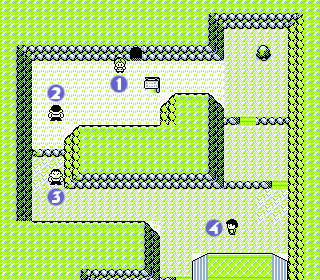 File:Pokemon RBY Route10 South.png