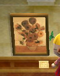 ACNL genuineflowery.png