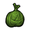 Aquaria Seed-bag.png
