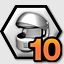 Forza Motorsport 2 Level 10 achievement.jpg