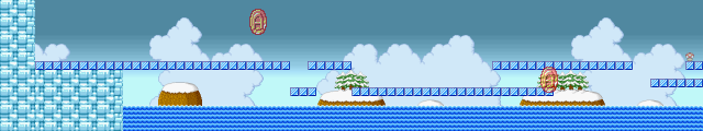 SMB2 World4-1 mapA1.png