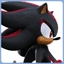 Sonic 2006 Shadow Episode Completed achievement.jpg